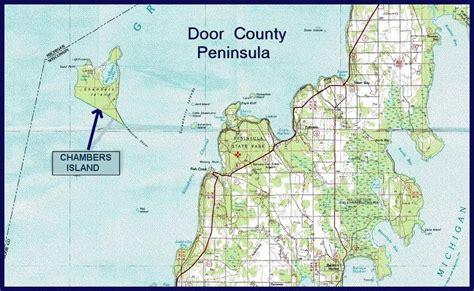 Door County Calendar Of Events Door County Events Calendar Door County Pulse