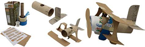 cara membuat pesawat tempur mainan dari barang bekas cara membuat pesawat mainan dari kertas kardus bekas