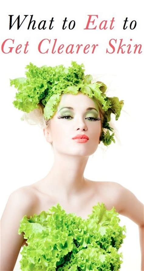 7 best images about skincare solutions on