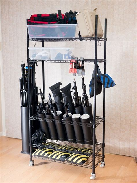 studio organization ideas 27 best photography studio storage inspiration images on