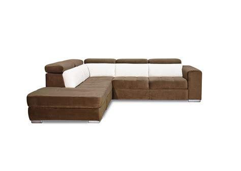 divani belluno belluno divano modulare trasformabile apuliasofa