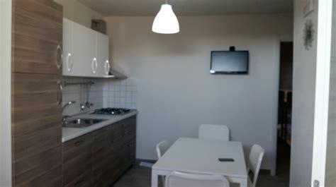 appartamenti madonna di ciglio 4 persone appartamento ginestra residence ledusa