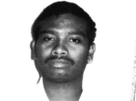 santosh yadav biography in hindi bastar journalist claims threat to life in jagdalpur jail