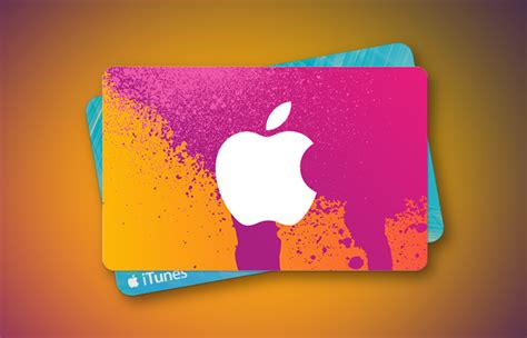 What Can You Use An Itunes Gift Card For - how to redeem itunes gift card on iphone ipad