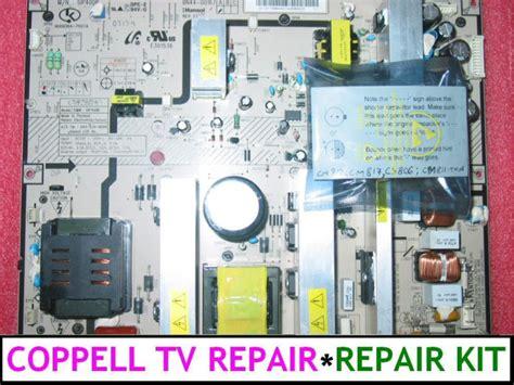 samsung tv capacitor repair cost samsung tv capacitor repair kit relay clicking problem 28 images poppular photography