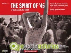 habamos ganado la guerra 8402420532 documenta langreo el espritu del 45 cine y teatro en langreo llangru asturias