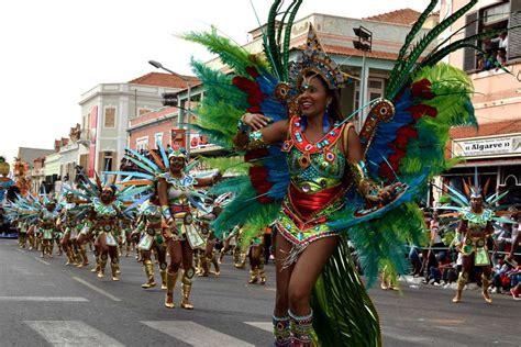 music and festivals of cabo music festivals cape verde guide