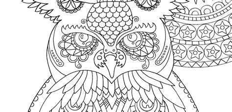 mindfulness coloring book free mindful coloring pages