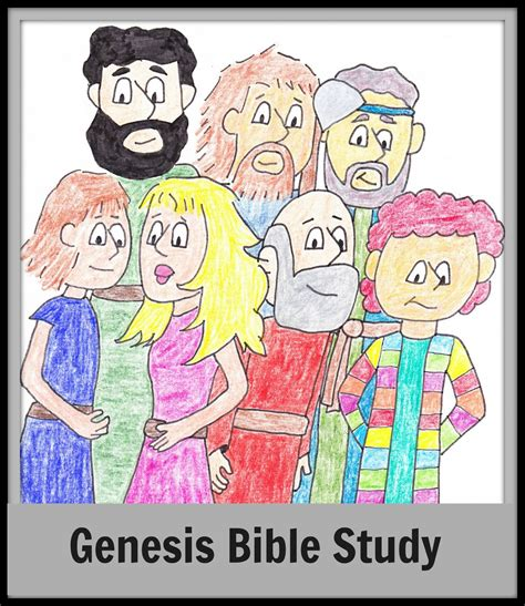 bible study genesis 1 bible study questions on genesis 1