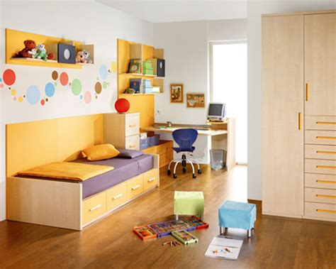 kids room decor  design ideas   easy  effective