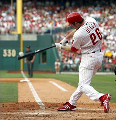 the best swing in baseball sports a game of inches tbo s top 5 prettiest swings in