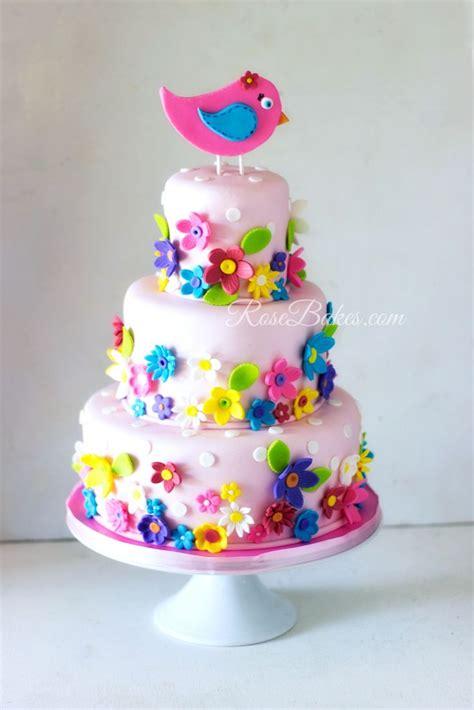 best 25 ideas on bird best 25 toddler birthday cakes ideas on cake