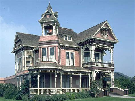 victorian house pinteres victorian homes on pinterest victorian interiors