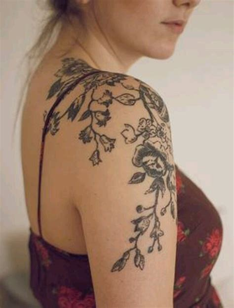 vine sleeve tattoo designs flower vine tattoos for designs piercing