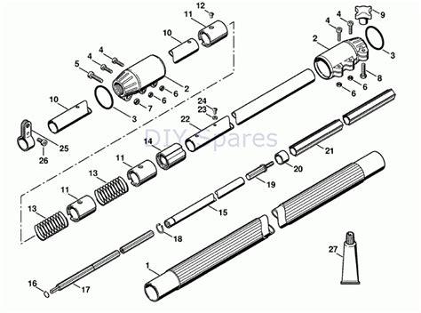 stihl ht 101 parts diagram stihl ht 101 parts diagram automotive parts diagram images