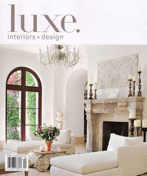 luxe interiors design new york premiere edition 1000 images about luxe magazine front cover florida