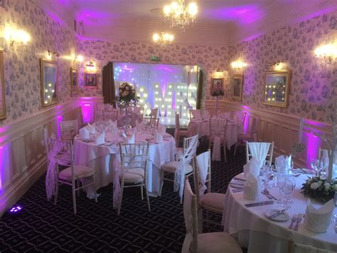 Wedding Arch Hire Newcastle by Wedding Decoration Hire Newcastle Image Collections