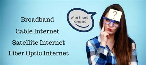 service providers in my area how to choose service providers isp linkcue