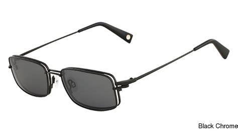 buy flexon flx 901 mgc clip frame eyeglasses