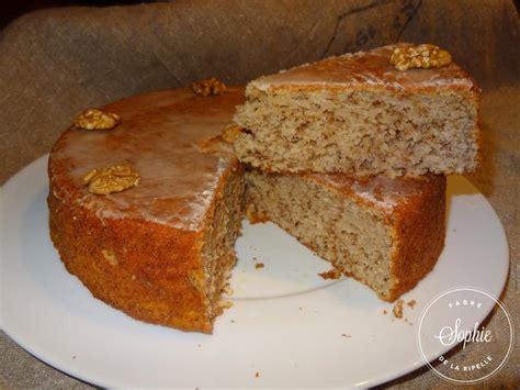 Beau Plat Facile A Cuisiner #5: moelleux-aux-pommes-et-noix.jpg