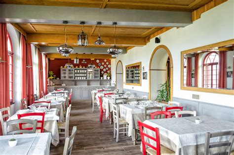 ristorante la veranda albergo ristorante la veranda tavarone di maissana la spezia