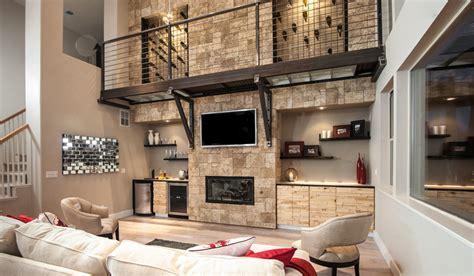 ultimate living room the ultimate crash eldorado