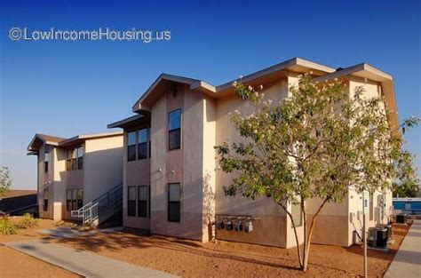mesquite housing authority mesquite village apartments 1851 no mesquite st las cruces nm 88001 lowincomehousing us