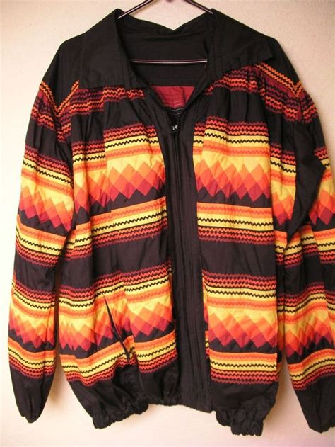 Seminole Patchwork Jacket - 100 best images about patch work on purple