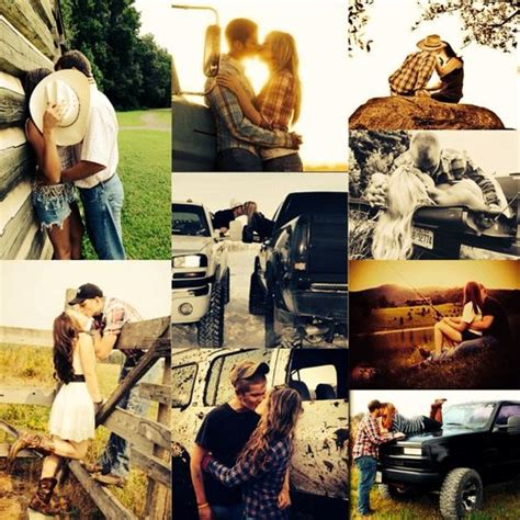 cute couple christmas montage country america on country couples pics and couples