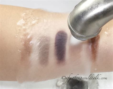 Nyx Proof It Eyeshadow Primer nyx proof it waterproof eye shadow primer was at swipe if makeup could talk