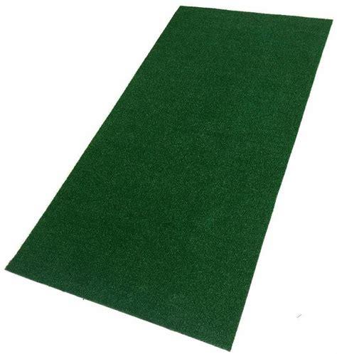 teppich kaufen meterware teppich living line 187 r 252 171 in und outdoorgeeignet