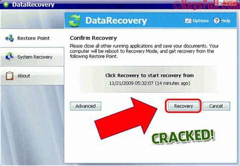 data recovery software full version crack free download athtek data recovery 3 0 1 full version with crack free