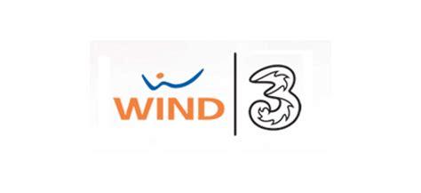 offerta wind mobile ricaricabile offerte wind ricaricabile con smartphone incluso ultime