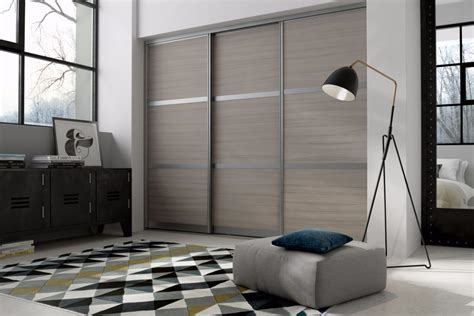 Driftwood Wardrobe by Fitted Sliding Door Wardrobes Pd Designs