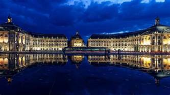 how to a fabulous getaway in bordeaux