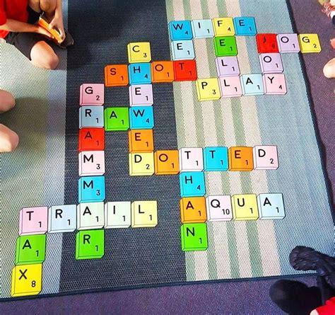 is xo a scrabble word scrabble tiles scrabble word work bundle