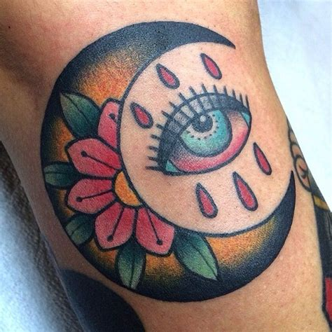 traditional sun tattoo electric t a t t e d tattoos