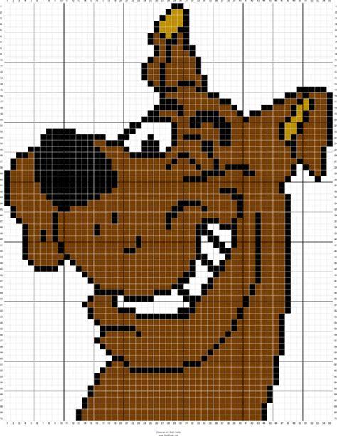 simple pattern maker 823 best easy pixel art images on pinterest cross stitch
