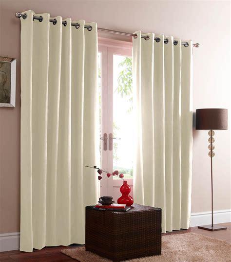 linen blackout curtains recommend white linen blackout curtains the minimalist nyc