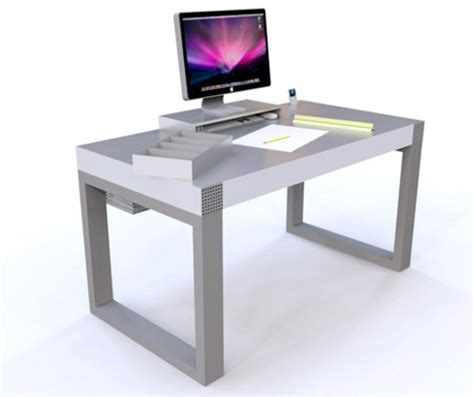 modern laptop desk laptop desktop stand for personal computers