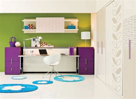 lade da scrivania dormitorios juveniles habitaciones infantiles y mueble