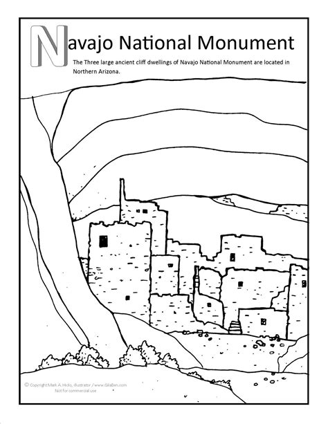 navajo indian coloring pages navajo indian coloring pages coloring pages