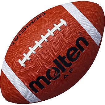 American Football Afrs Molten アメリカンフットボール af ラグビーフットボール molten モルテンスポーツ事業本部