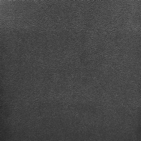 grey vinyl upholstery fabric dark grey marine vinyl sea ray boat 54 quot foam back
