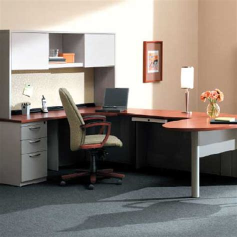 Great Office Desks Great Openings Freestanding Desk Kentwood Office Furniture New Used And Remanufactured Office