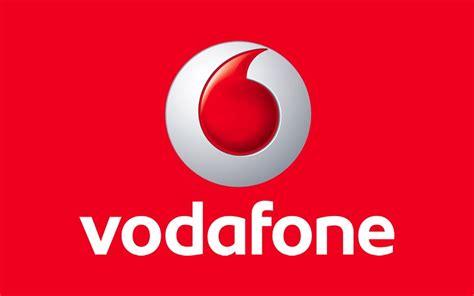 rete mobile vodafone vodafone la rete mobile 4g da record arriva in italia