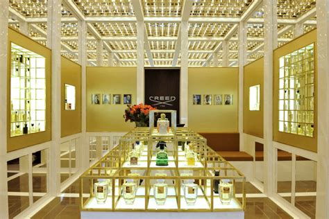 house of creed the house of creed opens at 99 mount street mayfair tinman london