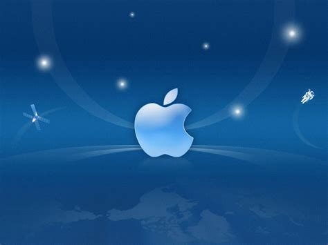 wallpaper for apple devices apple ipad space innovations hd wallpaper high quality