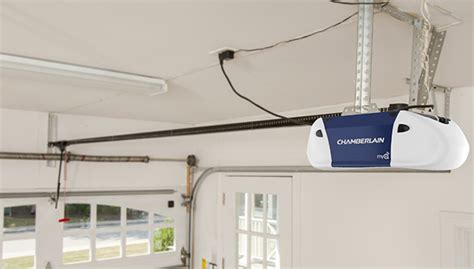 High Ceiling Garage Door Opener Garage Door Opener Buying Guide