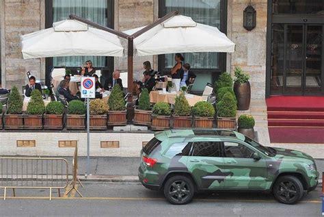 Casa Agnelli by Lapo Elkann E Le Multe In Base Al Reddito Sicurauto It